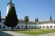 Uniwersytet w Nikozji (Fot.UniversityofCypruspics, wikipedia.pl)