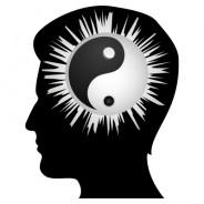 Filozofia na UwB (Fot.freedigitalphotos.net)