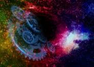 Fizyka 2013 poziom podstawowy (Fot.freedigitalphotos.net)