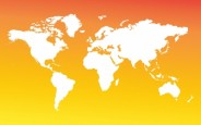 Geografia 2013 poziom podstawowy (Fot.freedigitalphotos.net)