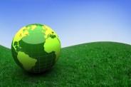 Geografia 2013 poziom rozszerzony (Fot.freedigitalphotos.net)