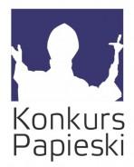 Konkurs Papieski
