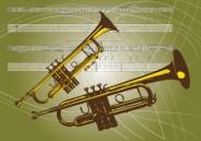 Leczenie muzyką (Fot.freedigitalphotos.net)