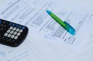 Matematyka 2009 poziom podstawowy (Fot.freedigitalphotos.net)