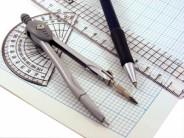 Matematyka 2010 poziom podstawowy (Fot.freedigitalphotos.net)