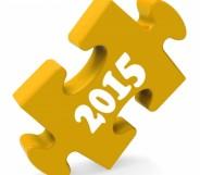 Matura 2015 - przykładowe zadania (Fot.freedigitalphotos.net)