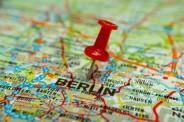 Niemiecki 2013 poziom podstawowy (Fot.freedigitalphotos.net)