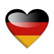 Niemiecki 2013 poziom rozszerzony (Fot.freedigitalphotos.net)