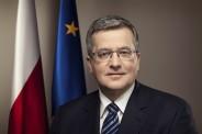 WOS 2013 poziom rozszerzony (Fot.Wojciech Grzędziński, wikipedia.pl)