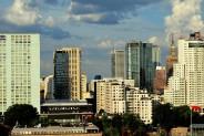 Warszawa (Fot.MateuszEs, wikipedia.pl)