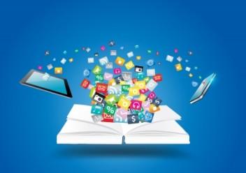 E-learning (Fot.freedigitalphotos.net)