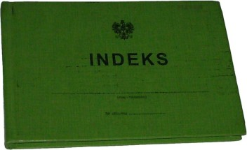 Indeks (Fot.GP, wikipedia.pl)