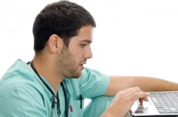 Medycyna uczelnie prywatne (Fot.freedigitalphotos.net)