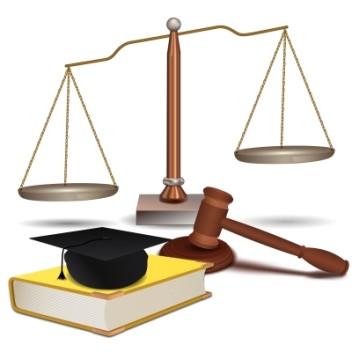 Prawa studentów (Fot.freedigitalphotos.net)