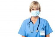 Medycyna na prywatnych uczelniach (Fot.freedigitalphotos.net)