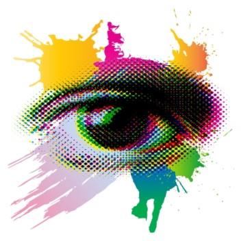 Zmęczone oczy - ćwiczenia (Fot.freedigitalphotos.net)