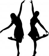 Bezpłatny kurs tańca (Fot.freedigitalphotos.net)