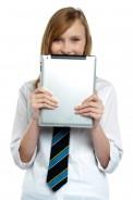 Internetowe Targi Edukacji i Kariery (Fot.freedigitalphotos.net)