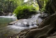 Kierunek studiów Inżynieria i gospodarka wodna (Fot.freedigitalphotos.net)