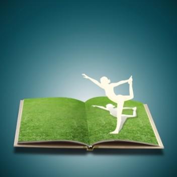 Literatura i książki dla dzieci (Fot.freedigitalphotos.net)