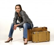 Po maturze na emigrację (Fot.freedigitalphotos.net)