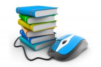 Popularne kierunki studiów (Fot.freedigitalphotos.net)
