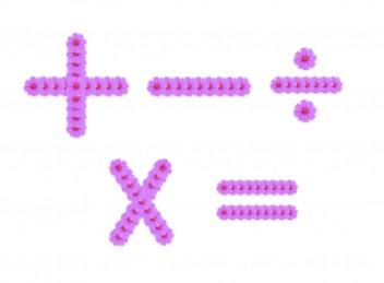 Problem z matematyką (Fot.freedigitalphotos.net)