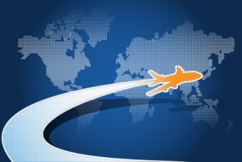 Wyjazd za granicę (Fot.freedigitalphotos.net)
