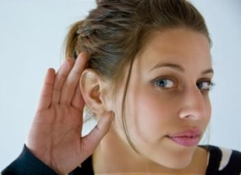 Język migowy (Fot.freedigitalphotos.net)