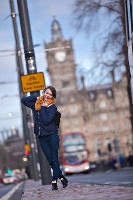 Jak dotrzeć na uczelnię (Fot.freedigitalphotos.net)