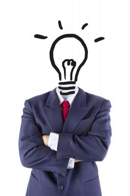 Jak przygotować się do matury z filozofii (Fot.freedigitalphotos.net)
