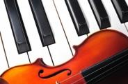 Jak przygotować się do matury z historii muzyki (Fot.freedigitalphotos.net)