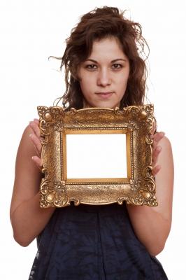 Jak przygotować się do matury z historii sztuki (Fot.freedigitalphotos.net)