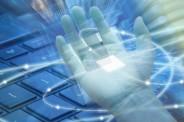 Jak przygotować się do matury z informatyki (Fot.freedigitalphotos.net)