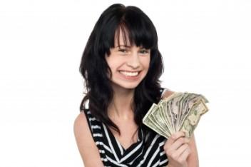 Jak zdobyć stypendium (Fot.freedigitalphotos.net)