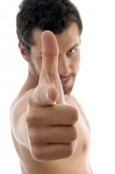 Konkurs Co wiesz o bezpieczeństwie (Fot.freedigitalphotos.net)
