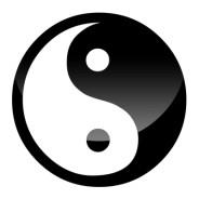 Matura z filozofii (Fot.freedigitalphotos.net)