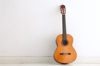 Matura z historii muzyki (Fot.freedigitalphotos.net)