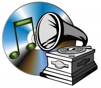 Matura z historii muzyki - przygotowania (Fot.freedigitalphotos.net)