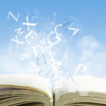 Metody skutecznej nauki (Fot.freedigitalphotos.net)
