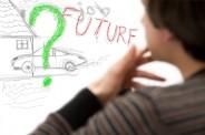 Planowanie przyszłości po maturze (Fot.freedigitalphotos.net)