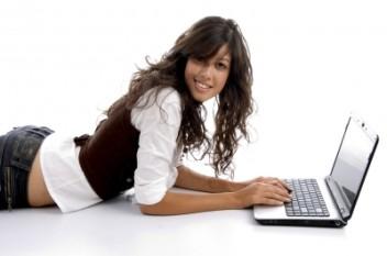 Praca po maturze (Fot.freedigitalphotos.net)