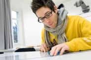 Praktyki studenckie (Fot.freedigitalphotos.net)