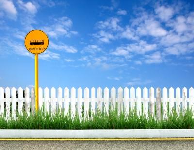 Zalety komunikacji miejskiej (Fot.freedigitalphotos.net)