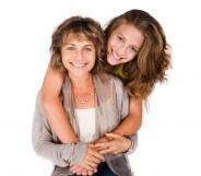 Jak pomóc dziecku zdać maturę?