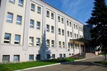 Wyższa Szkoła Medyczna w Sosnowcu