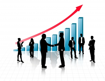 Analityka gospodarcza (Fot.freedigitalphotos.net)