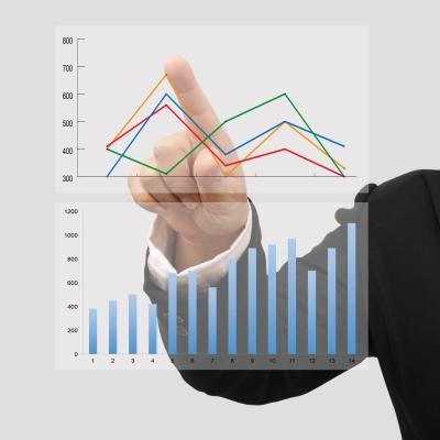 Kierunek Analityka gospodarcza (Fot.freedigitalphotos.net)