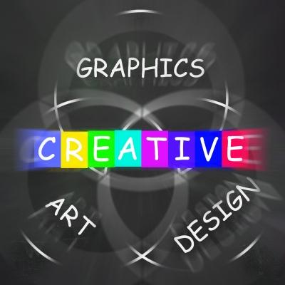 Kierunek grafika (Fot.freedigitalphotos.net)