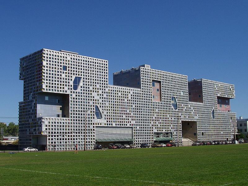 MIT (Fot.Mido, Wikipedia.org)